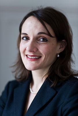Eva Ashinze