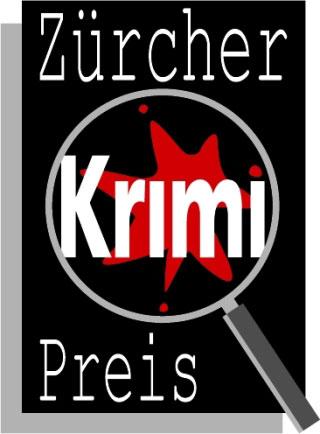 Krimipreis_Logo_09Klein