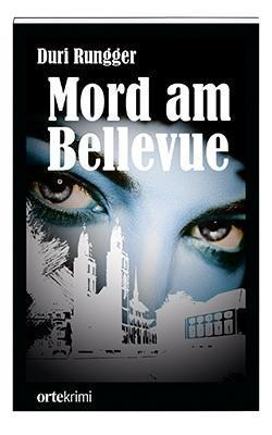 Mord am Bellevue