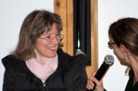 Preis_2009_3