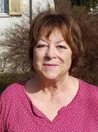Susanne Gantner