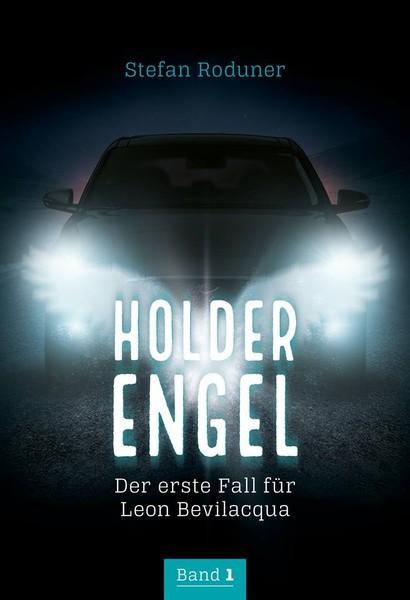 Holder Engel