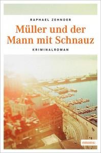 mueller_und_der_mann_mit_schnauz