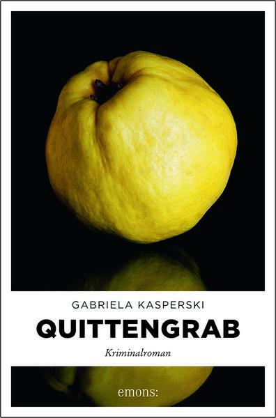 Quittengrab