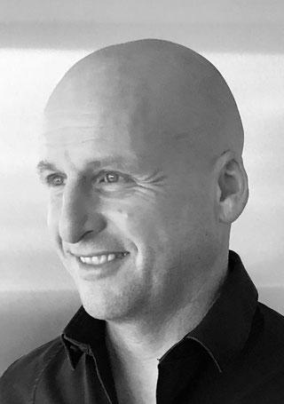 Andreas Russenberger