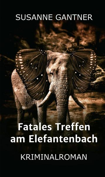 Fatales Treffen am Elefantenbach