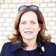Gabriela Kasperski