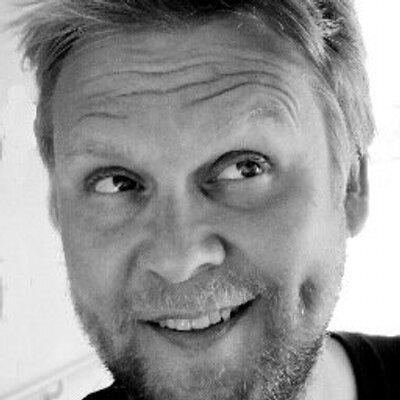 Matthias Merdan