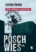 Pöschwies