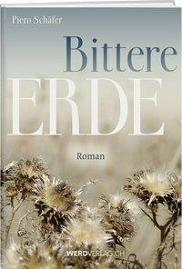 Bittere Erde