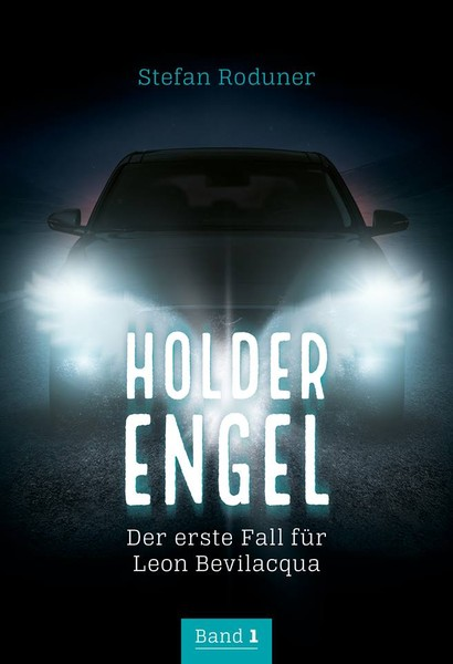 Holder Engel