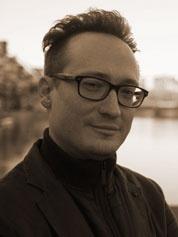Mike Mateescu