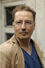Roger Graf